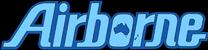 AirBorne Magazine