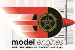 Model Engines