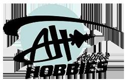 Addies Hobbies
