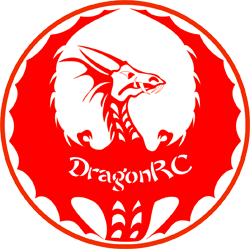 Dragon RC